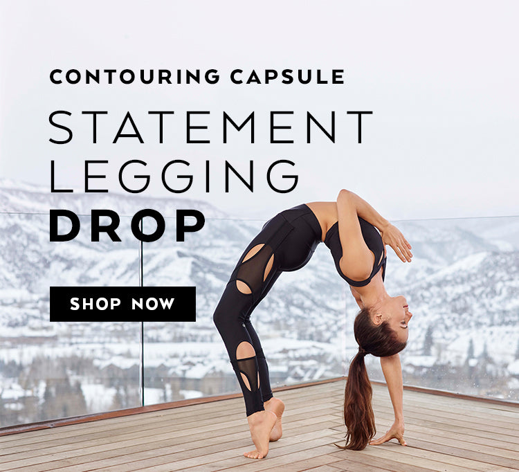 new appearance latest trends of 2019 get new Alo Yoga | Yoga clothes for your studio-to-street lifestyle