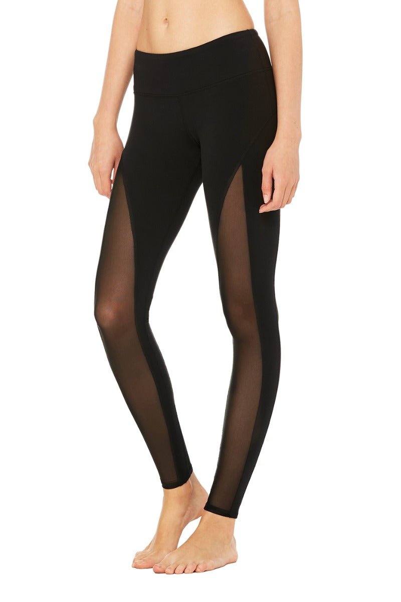 Equalize Legging
