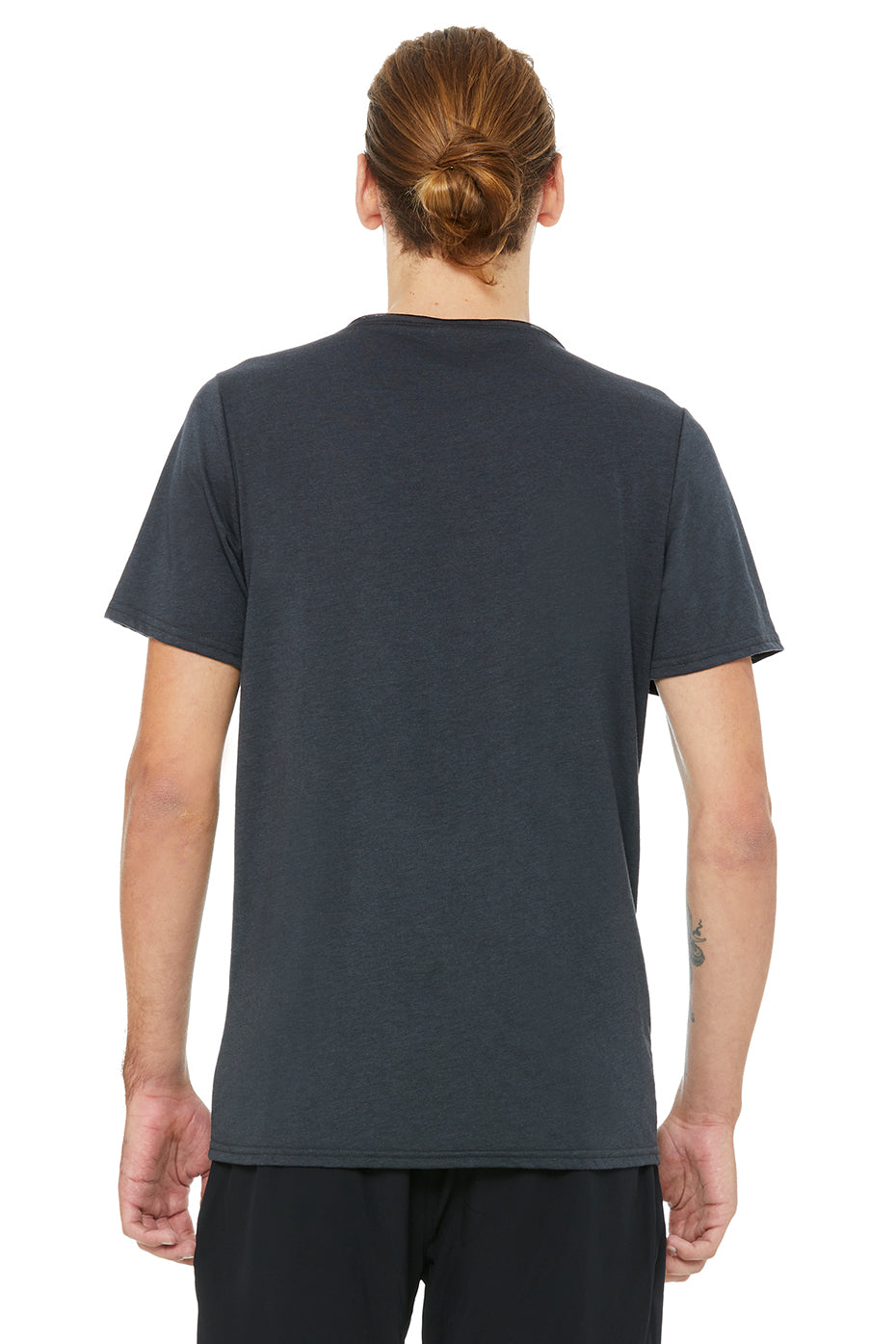 Limited-Edition Exclusive Ultimate Short Sleeve Tee