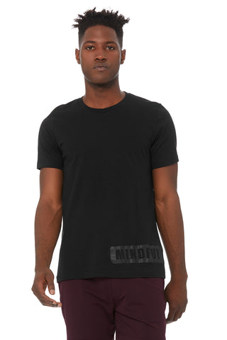 Knockout Short Sleeve Tee