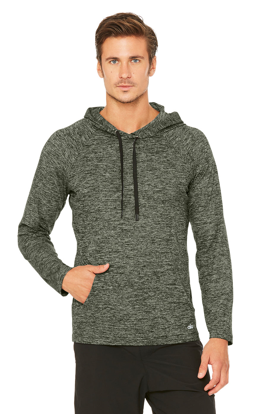 2ed8afd53067e5 The Conquer Hoodie