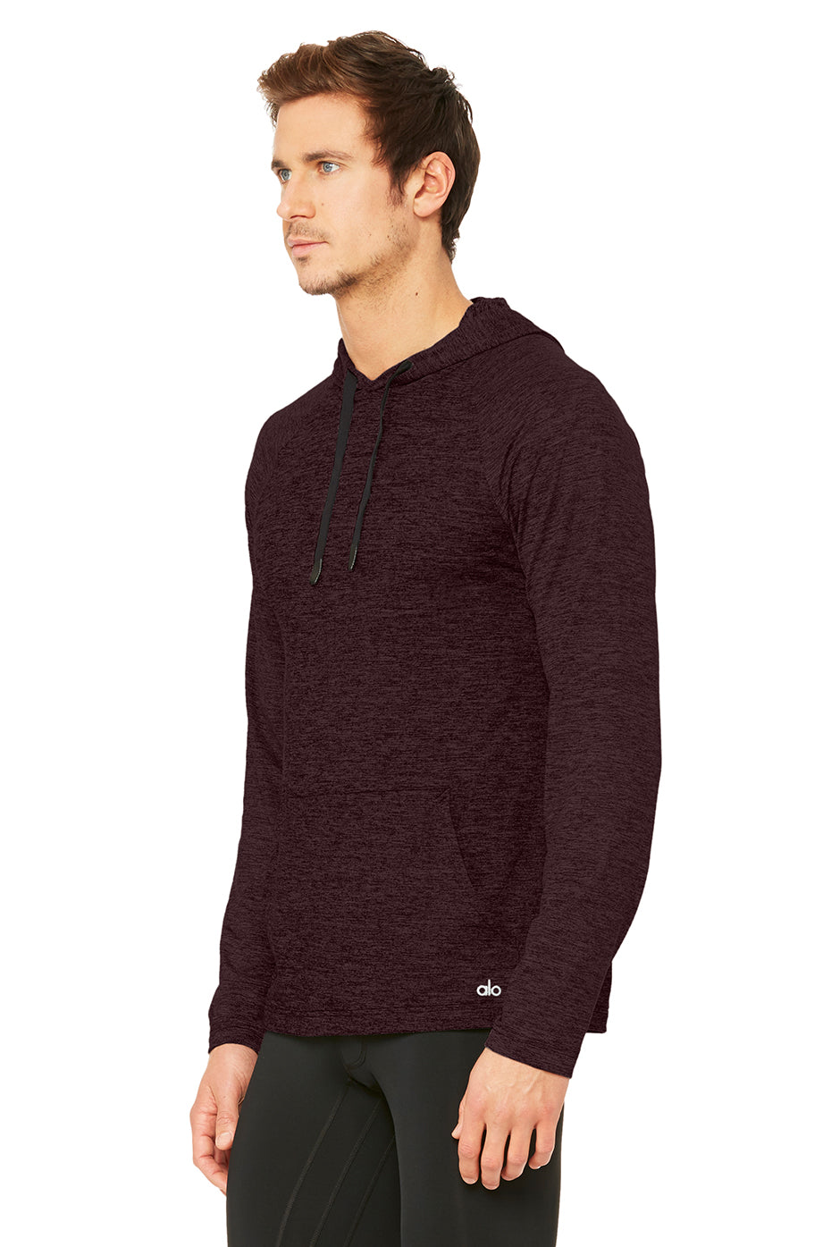 The Conquer Hoodie