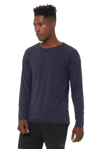 Ultimate Long Sleeve Tee