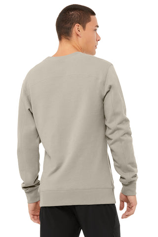 Base Sweatshirt
