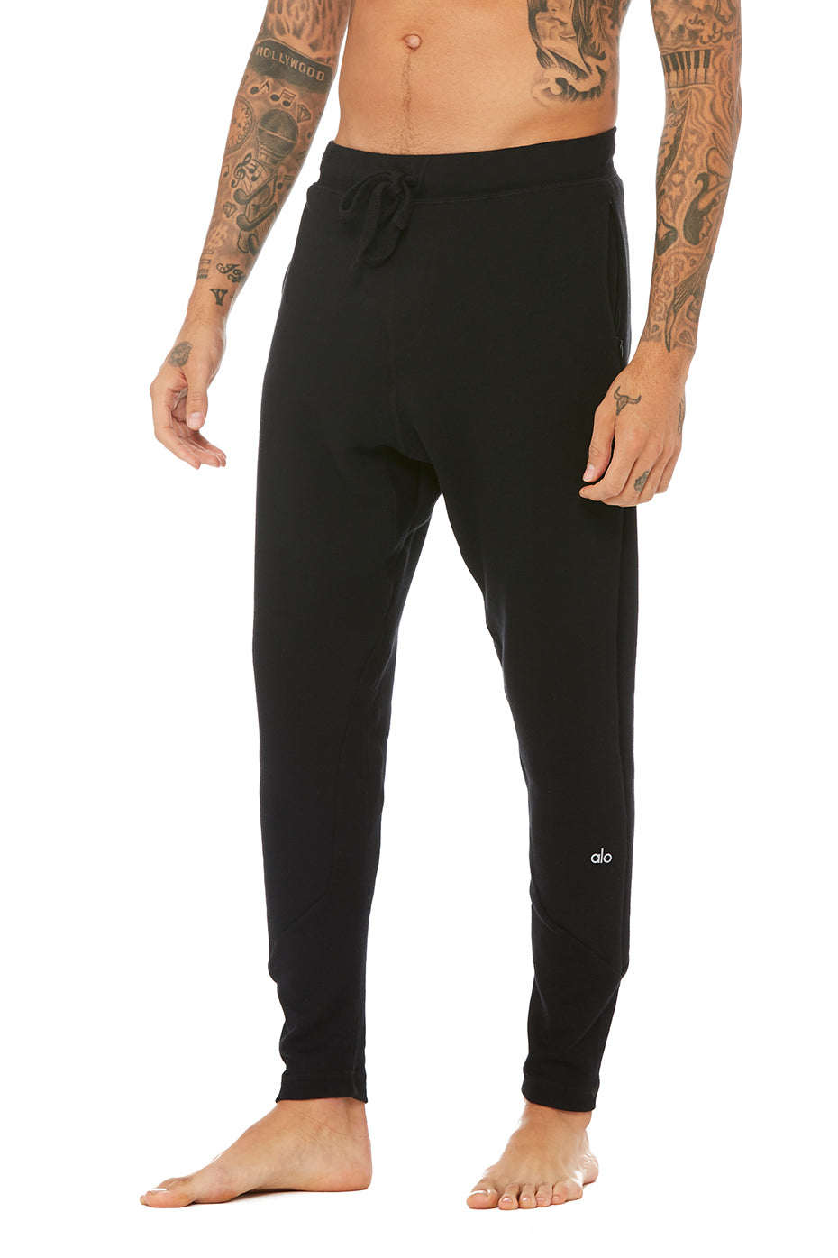 The Triumph Sweatpant
