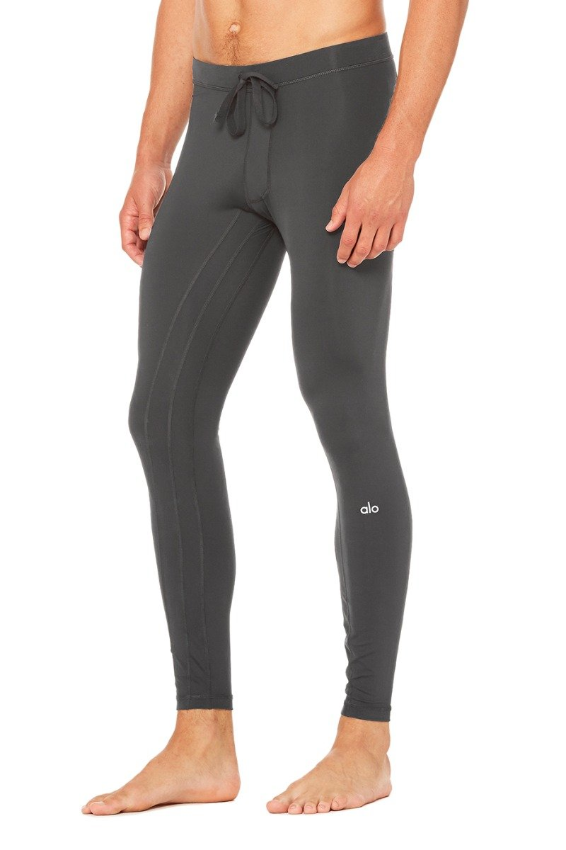 Warrior Compression Pant