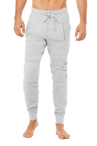 Base Sweatpant