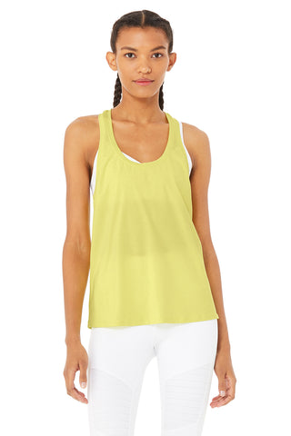 by Alo Yoga, available on aloyoga.com for $54 Kendall Jenner Top SIMILAR PRODUCT
