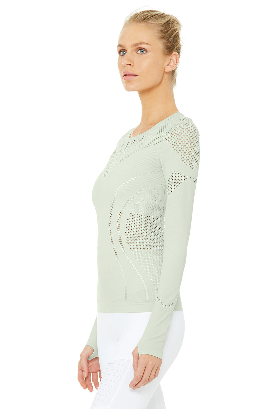 Lark Long Sleeve