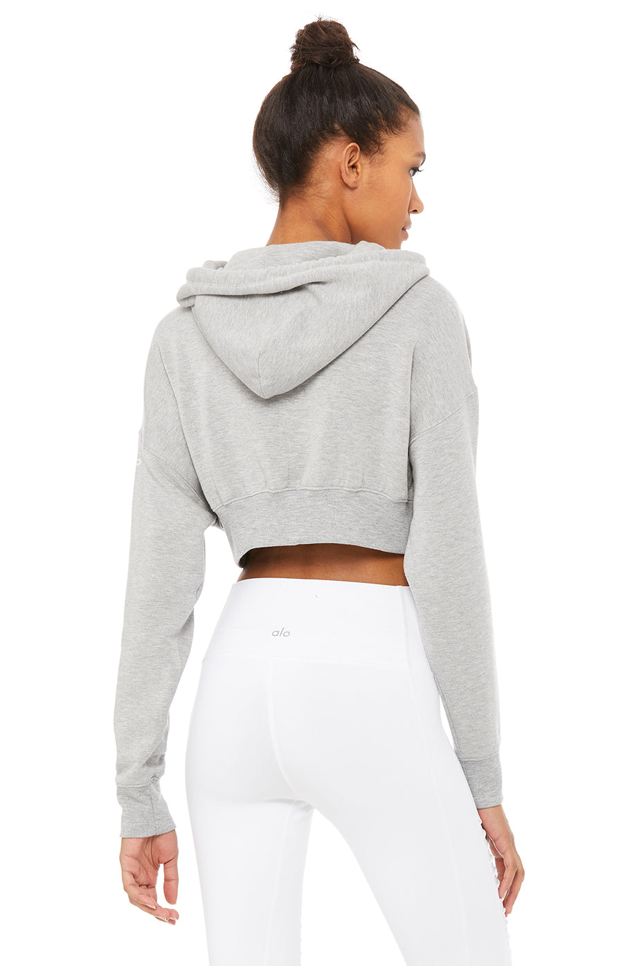 Limited-Edition Exclusive Ascend Hoodie