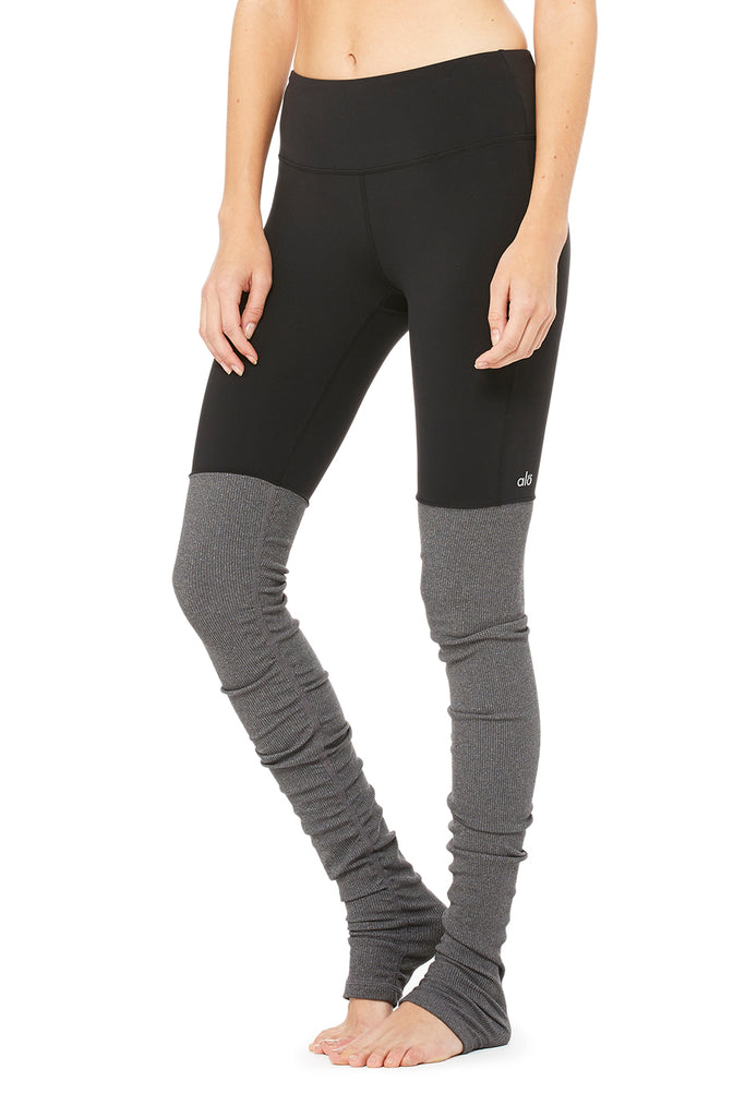 8887b8752b8159 Goddess Legging | Women's Bottoms