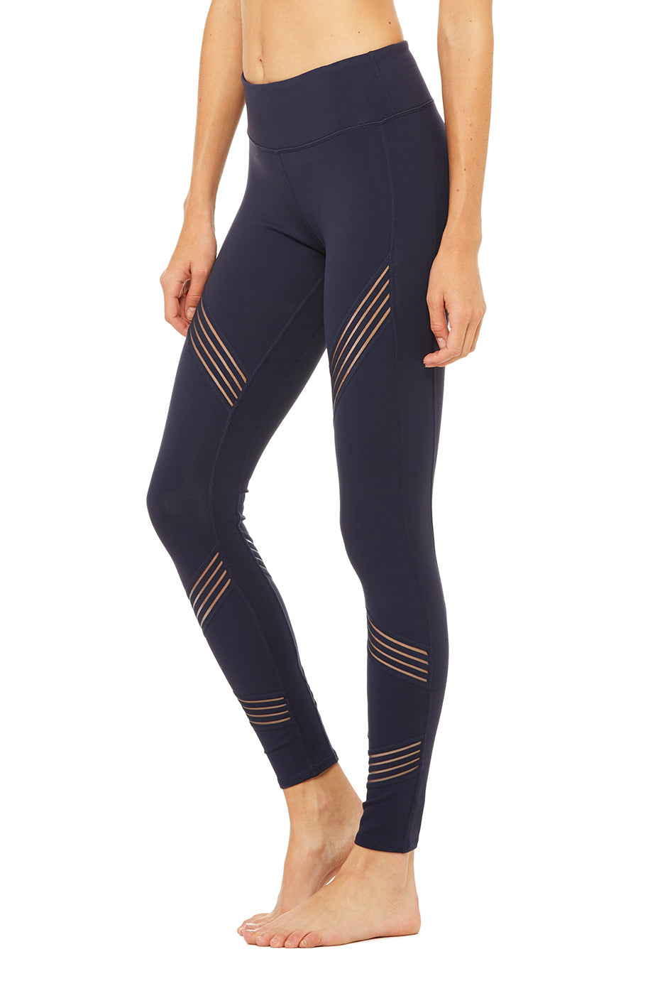 Multi Legging