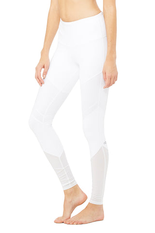 High-Waist Sheila Legging