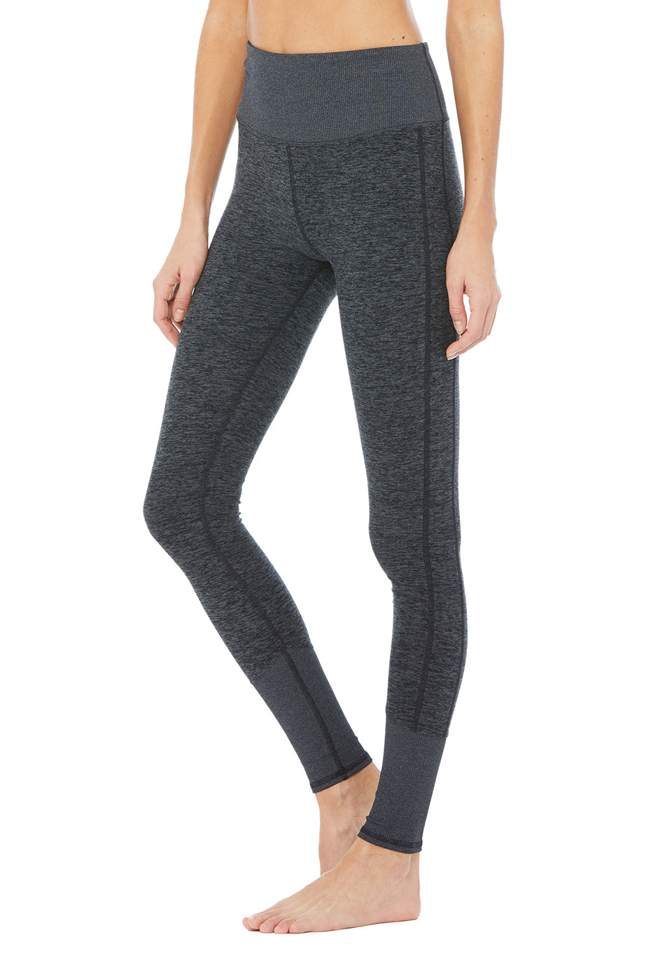 a9feb5e36b84 High-Waist Lounge Legging