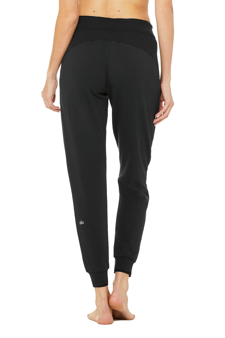 Journey Sweatpant