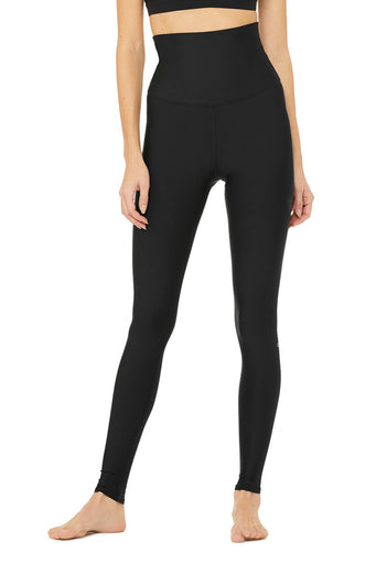 Extreme High-Waist Airlift Legging