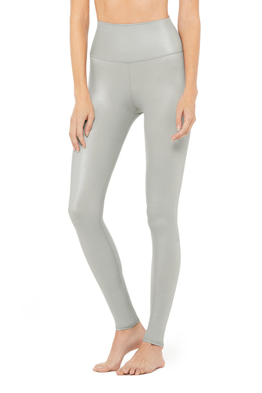 f79db9b2178ad High-Waist Shine Legging