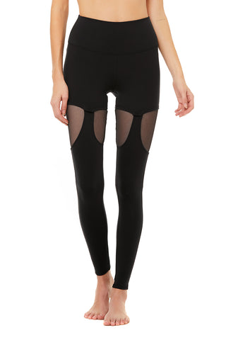 High-Waist Ignite Legging