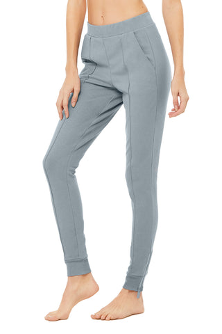 Propel Sweatpant