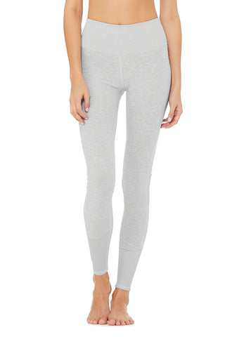 f5d82b209a6ddb Alo Yoga Bottoms | Women's Leggings, Shorts, & Sweats