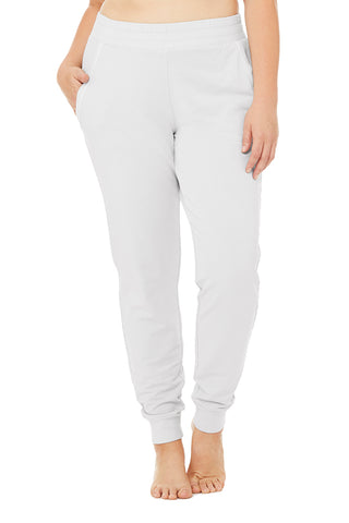 Washed Unwind Sweatpant