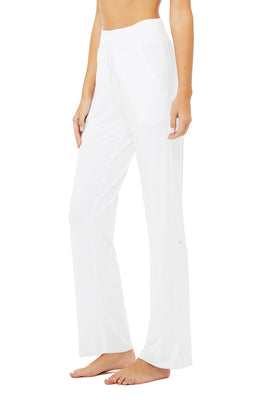 Extreme High-Waist Easy Cinch Pant