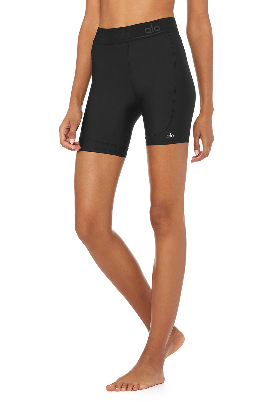 Limited-Edition Exclusive Rider Short