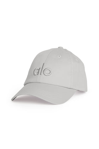 Off-Duty Cap