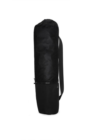 Warrior Mat Bag