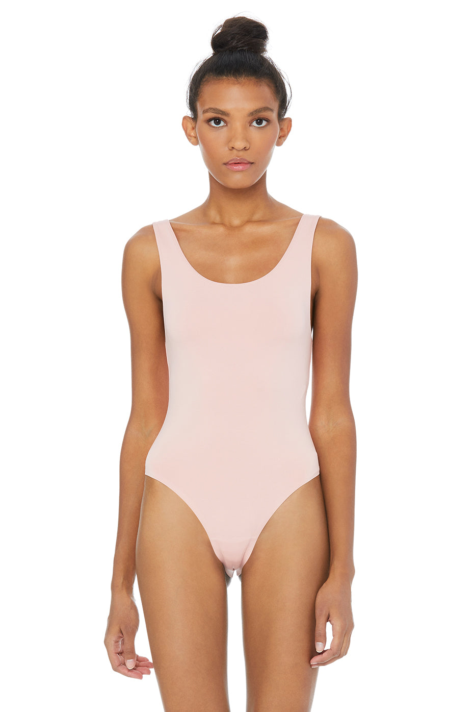 Limited-Edition Exclusive Goddess Leotard