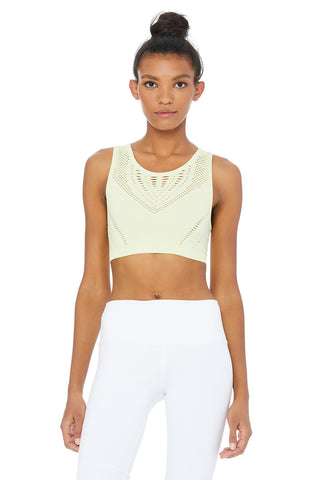 f53377497b2 Alo Yoga Sale Tops | 20 to 40% Off Tanks & Workout Tops