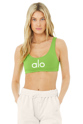 by Alo Yoga, available on aloyoga.com for $56 Kendall Jenner Top SIMILAR PRODUCT