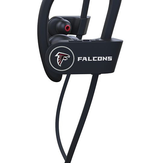 Stasis Energy REP: Atlanta Falcons