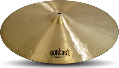 "Dream CRI20H 20"" Contact Heavy Ride Cymbal"