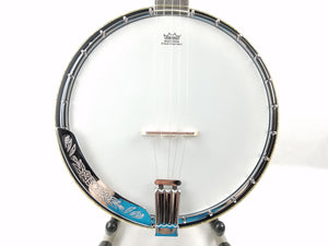 Ibanez B300 Right-Handed 5-String Banjo