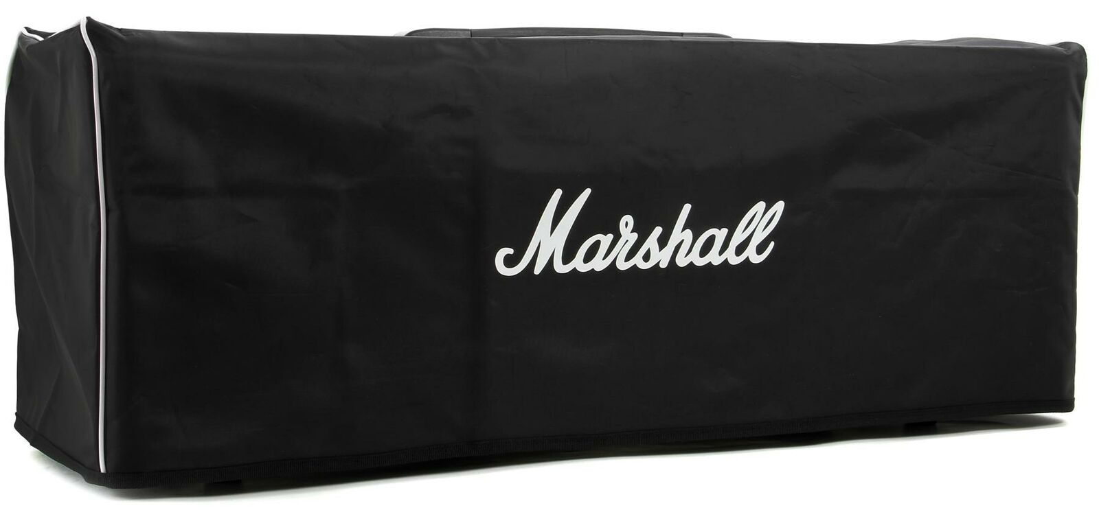 Marshall DSL100 Head Black Vinyl Amplifier Cover No. 115 M-COVR-00115