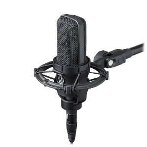 AT4040 Studio Condenser Microphone