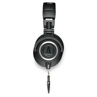 M50X Headphones