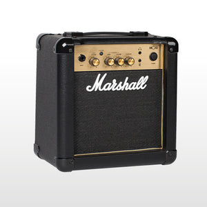 Marshall MG10G Guitar Combo Amp