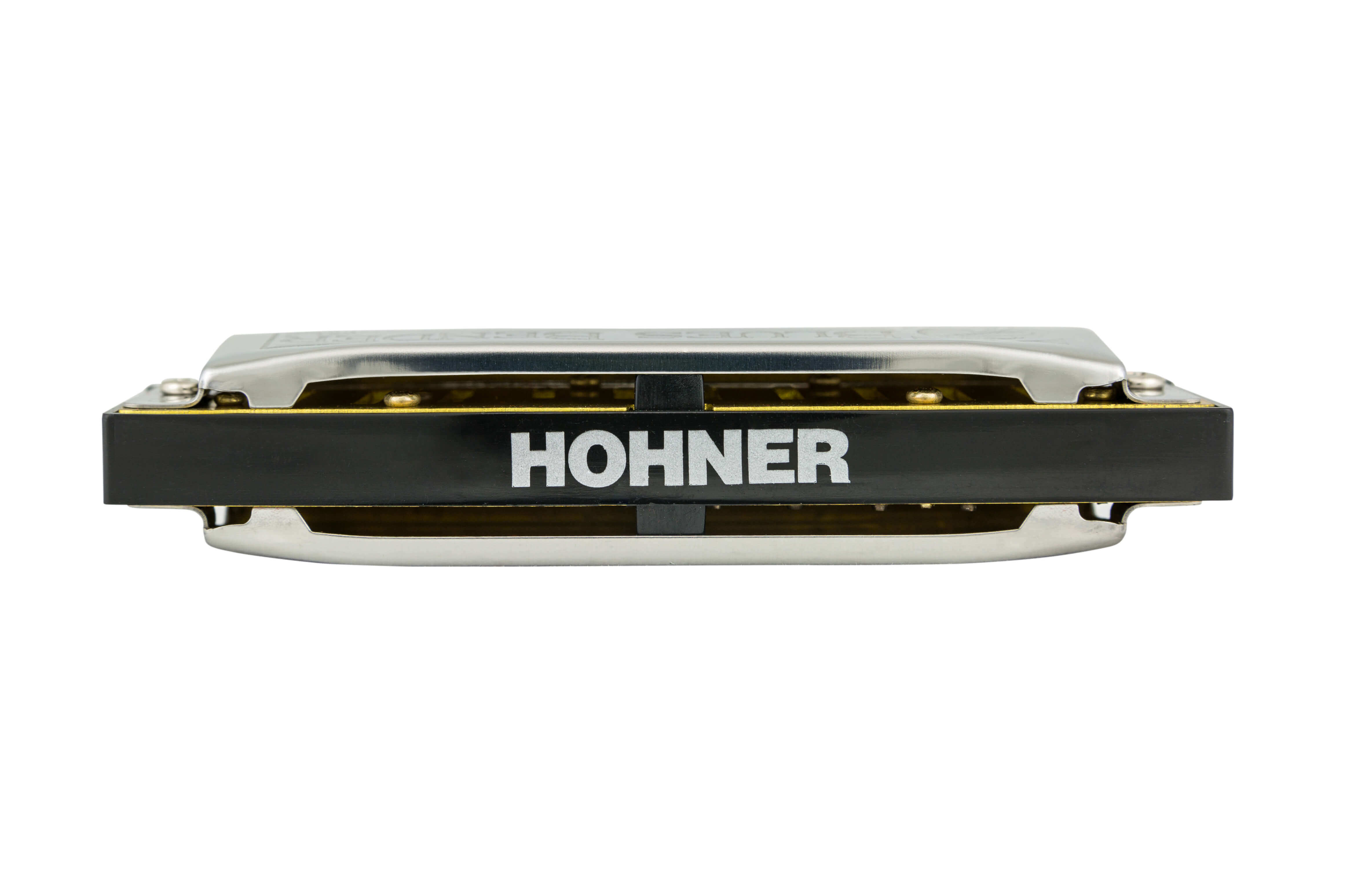 Hohner Blues Bender Harmonica Choice of Key