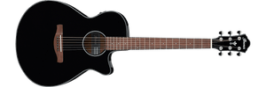 Ibanez AEG50 Right-Handed Acoustic/Electric Guitar Choice of Color