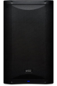 "New Presonus AIR15 2-way 15"" Active Sound-Reinforcement Loudspeaker 1200W Light"