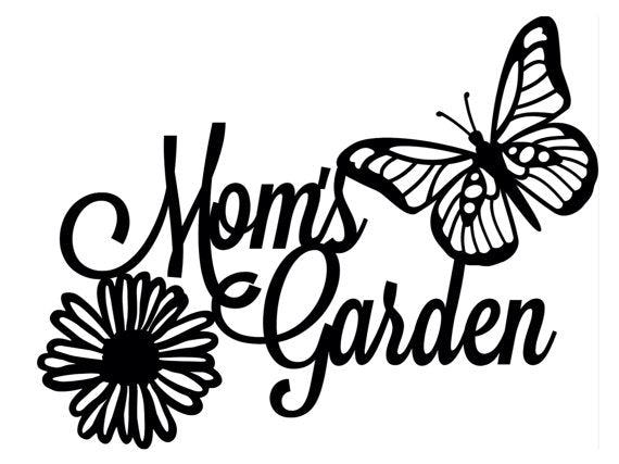 Gifts for the Gardening Mom