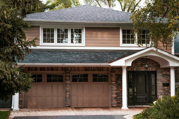 Essential Steps to a Garage Makeover