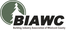 Members of Building Industry Association of Whatcom County