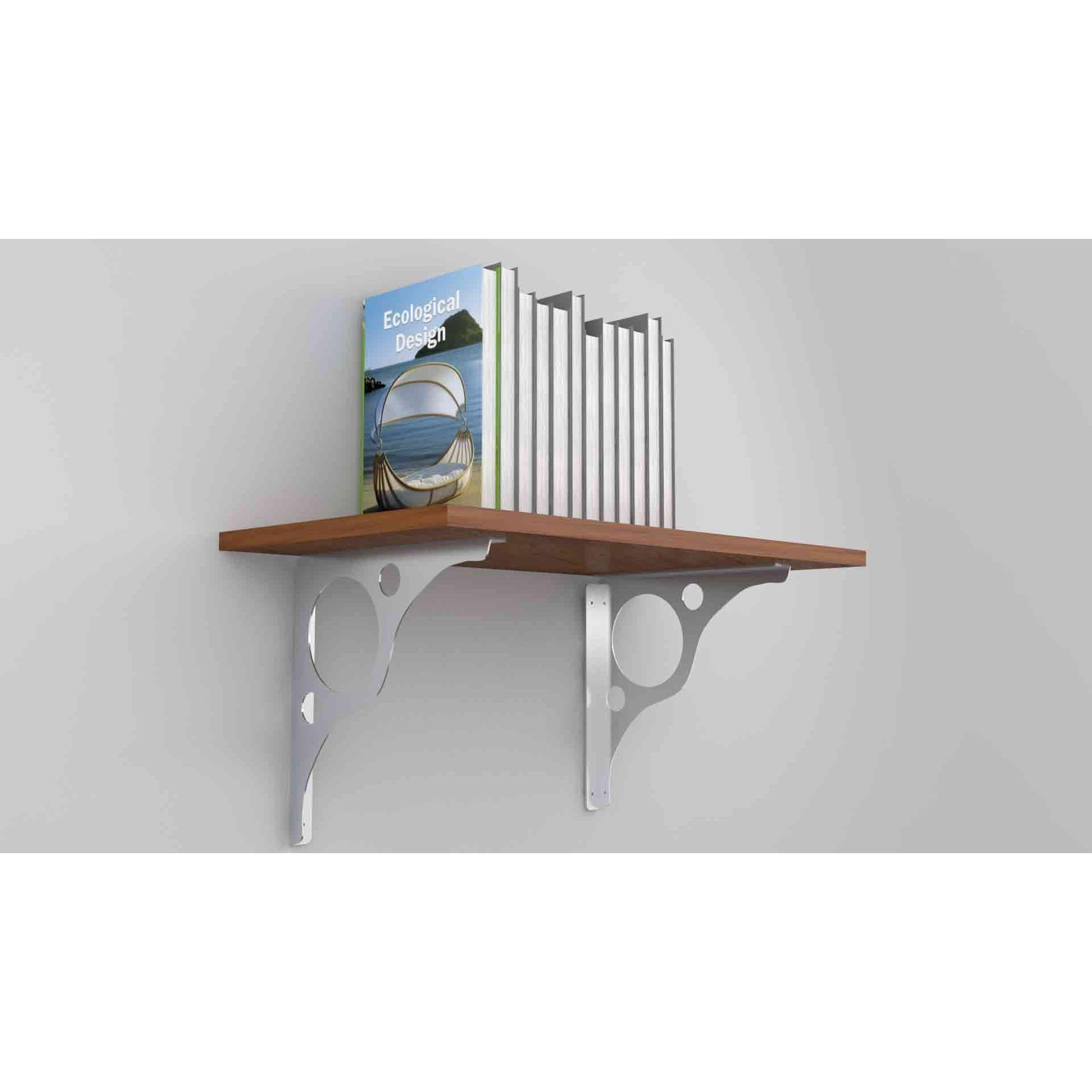 shelf brackets ironmongery shop white bracket x london
