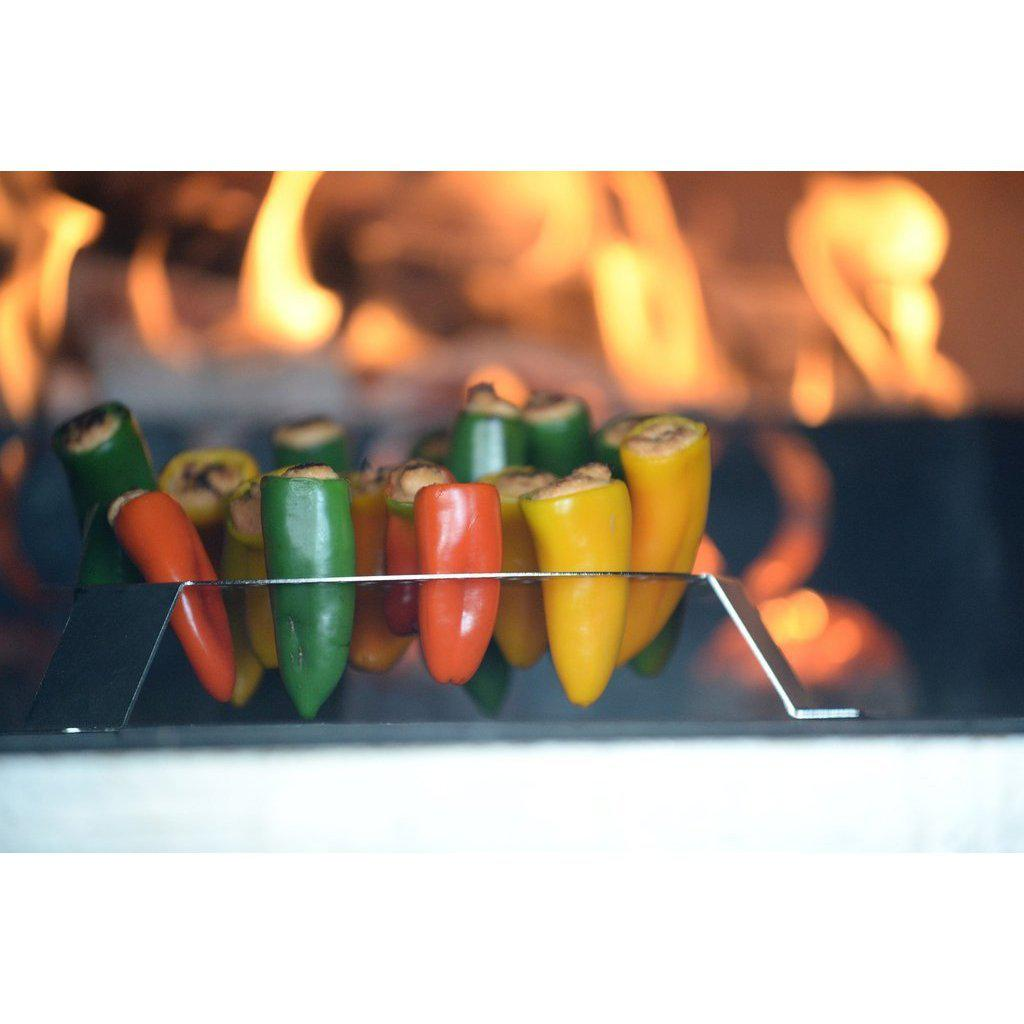 Extra Large Jalapeno Popper Grill Tray