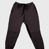 "chef jogger pant in ""Metal"" color"