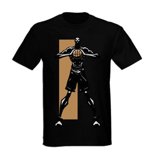 Power of the Game T-Shirt