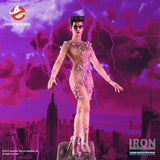 Gozer, the Gozerian Art Scale 1/10 - Ghostbusters - Iron Studios